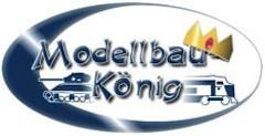 Modellbau König